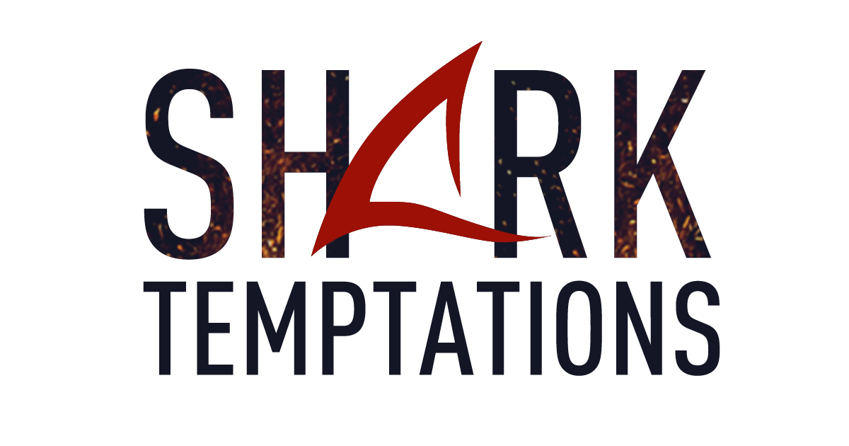 Shark Temptations