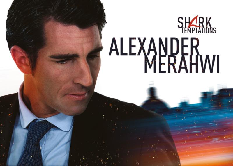 Interview mit Alexander Merahwi