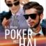 Poker mit Hai, romantischer Thriller