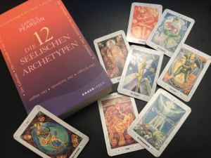 Archetypen und Tarot