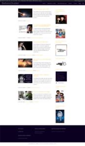 Autorenblog