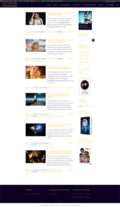 Aventiure-Blog Schreibtipps 2020